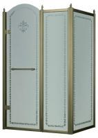 Cezares Retro AH11 100/90 CP Br L
