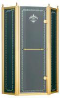 Cezares Retro P1 90 PP G R