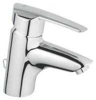 Grohe Wave 32285000
