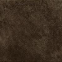 ColiseumGres Пьемонтэ коричневый 30х30