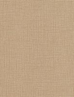 Lasselsberger 1034-0162 Текстиль бежевый 25x33