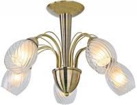 Arte Lamp A1673PL-5AB