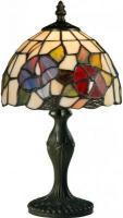 Arte Lamp A3165LT-1BG