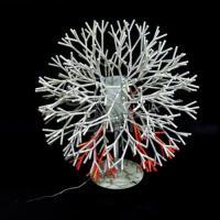 Artpole Baum 1130