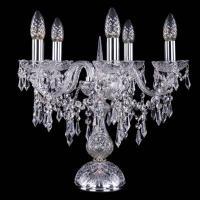 Bohemia Ivele Crystal 5703/5/141-39/Ni
