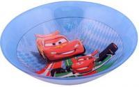 Luminarc Disney Cars 2 L2130