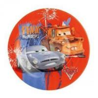 Luminarc Disney Cars H1495