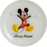 Luminarc Disney Mickey Colors L2125