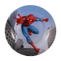 Luminarc Spiderman Street Fights H4355