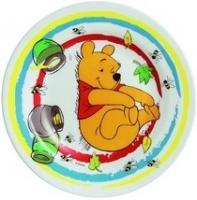 Luminarc Winnie the Pooh G8611