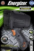 Energizer Hard Case Pro Rechargeable