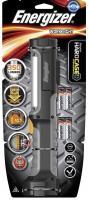 Energizer HardCase Pro Work