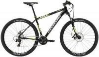 Cannondale Trail 27.5 5 (2015)