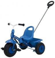 KETTLER 8849-500 Happytrike Air