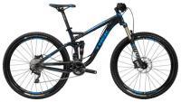 TREK Fuel EX 7 27.5 (2015)