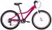 Цены на Велосипед 24' Forward Jade 24 1.0 AL 19 - 20 г Тип велосипеда: Горный Подтип велосипеда: Хардтейл Модельный год: 2020 Материал рамы: Алюминий Класс велосипеда: Кросс - кантри Тип рамы: Подростковый Тип тормозов: V - brake (ободные) Диаметр колес: 24 Велосипед д