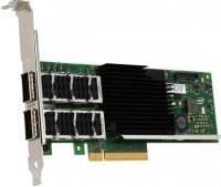 Intel XL710QDA2BLK