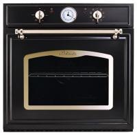 Beltratto FC 6500 GI