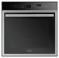 Hotpoint-Ariston FK 1032E C.20 X