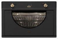 ILVE 900-AMP