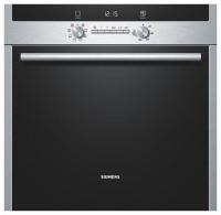 Siemens HB 43AS540