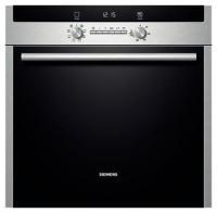 Siemens HB 43GB540