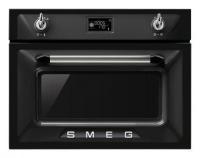 SMEG SF4920MCN