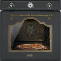 SMEG SFP750AOPZ