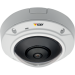 Цены на AXIS Видеокамера M3007 - PV Compact,   indoor fixed mini dome with dust -  and vandal - resistant casing,   offering 360°/ 180° panoramic views as well as quad and digital PTZ views 0515 - 001 AXIS 0515 - 001 Камера видеонаблюдения AXIS Видеокамера AXIS AXIS M3007 - PV Co