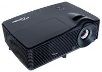 Optoma DS340