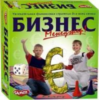Gamer ������ (8019)