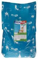 Mon Ami Сухой корм для профилактики МКБ (с курицей) 10 кг