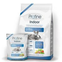 Profine Indoor 1,5 ��