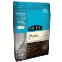 ACANA Pacifica 2,27 кг