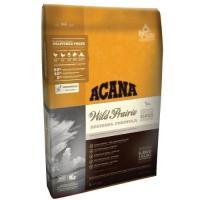 ACANA Wild Prairie Regional Formula 6,8 кг