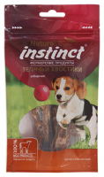 Natural Instinct �������� ������� 40 ��.
