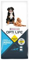 Opti Life Adult Light Medium&Maxi 12,5 ��