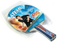 ATEMI 400