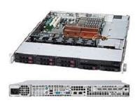 SuperMicro CSE-113TQ-700CB