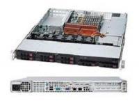 SuperMicro CSE-113TQ-700UB