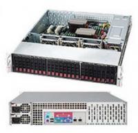 SuperMicro CSE-216E16-R1200UB
