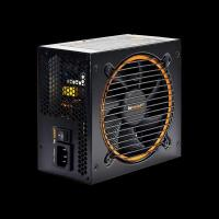 BE QUIET PURE POWER L8 630W (BN182)