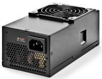 BE QUIET TFX POWER 2 300W Bronze (BN228)