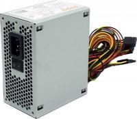 Exegate ITX-M300 300W