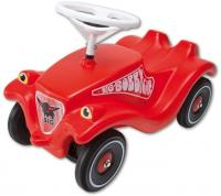 BIG Bobby Car Classic 01303
