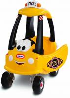 Little Tikes Taxi (172175)