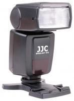 JJC SF33