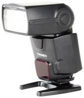 YongNuo YN-510EX Speedlite for Nikon