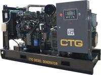 CTG AD-200SD