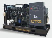CTG AD-385WU